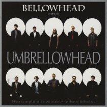 umbrellowhead