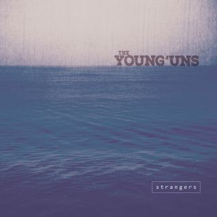 younguns_strangers_cover-1